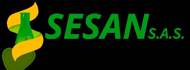 Quimicos Sesan